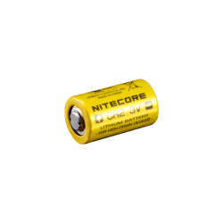 CR2 Lithium battery (2ks/bal)